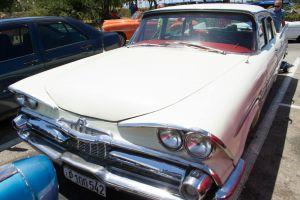 Car 14