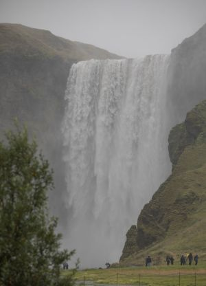 Another waterfall.jpg