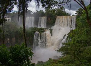 Front of Falls.jpg