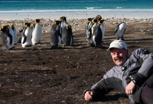 Jim and the King Penguins.jpg